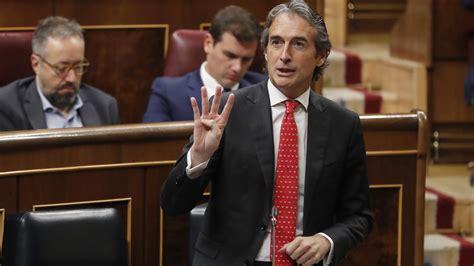 Fomento asegura que el soterramiento del AVE en Murcia ...