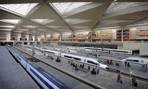 Fomento aumentará la velocidad del AVE Madrid-Zaragoza ...