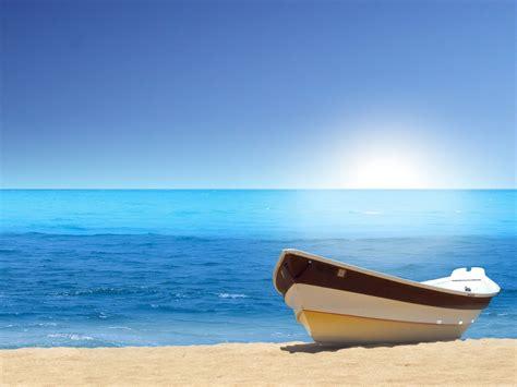 FONDITOS: Hermosa playa - Paisajes, Verano