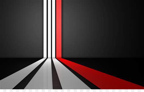 Fondo de escritorio en blanco y Negro Negro Rojo Blanco de ...
