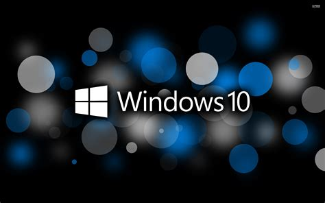 Fondo de Escritorio Windows 10 - Imágenes - Taringa!