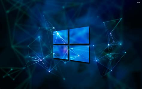 Fondo de Escritorio Windows 10 - Taringa!