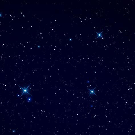 Fondo de estrellas | Fondos de Pantalla