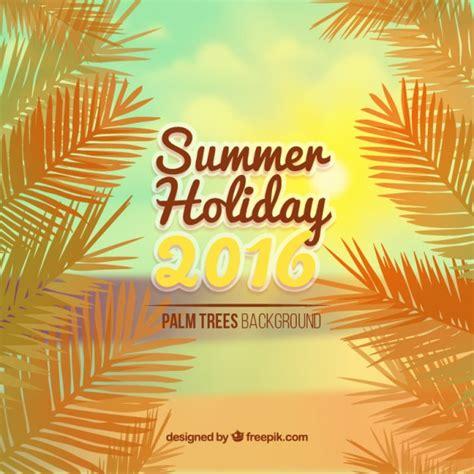 Fondo de paisaje de verano en tonos naranja | Descargar ...