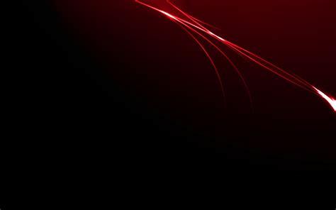 Fondo de pantalla de 3d rojo fondos de pantalla de 3d rojo ...