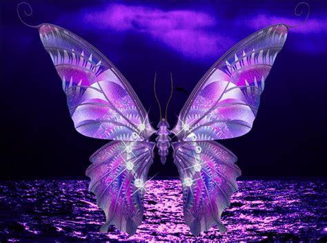 Fondo de pantalla de mariposas para celular   Imagui