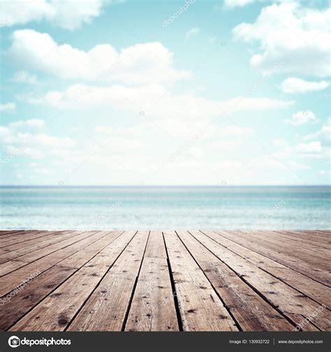 Fondo de vacaciones de verano — Fotos de Stock ...
