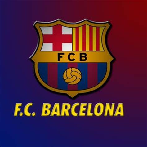 FONDO F.C. BARCELONA por Gerry7 - Fondos - Fotos del F.C ...