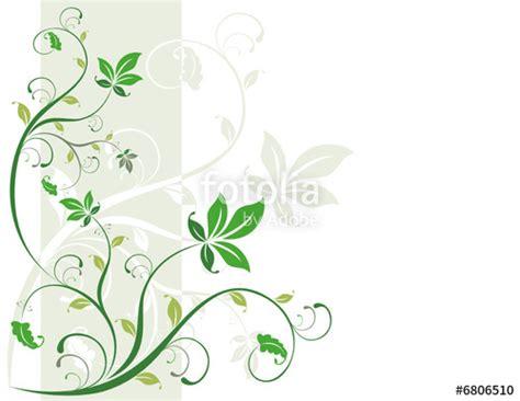 fondo hojas  Imágenes de archivo y vectores libres de ...