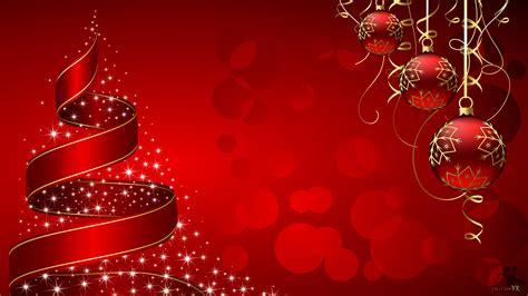fondo original de navidad | Imágenes De Navidad