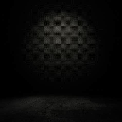 Fondo oscuro | Descargar Fotos gratis