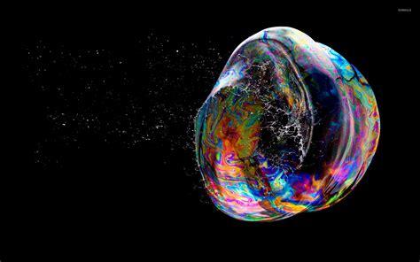 Fondos 4K de Burbujas | Fondosdepantalla.top