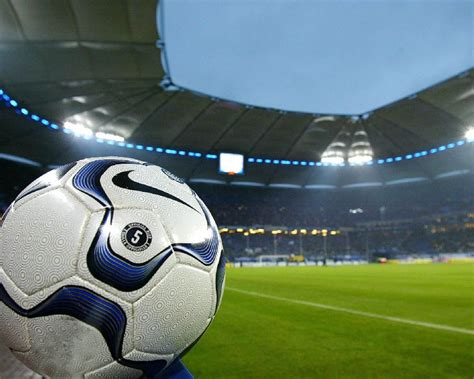 FONDOS COPADOS: fondo de pantalla de futbol