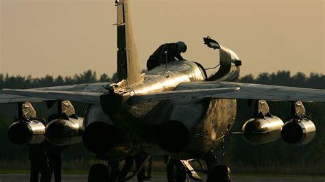 Fondos de aviones rusos