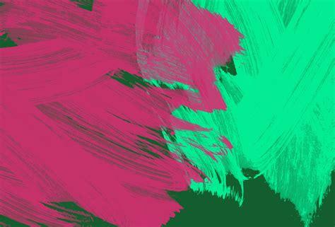 fondos de colores fosforescentes   Spanish HD Wallpapers ...