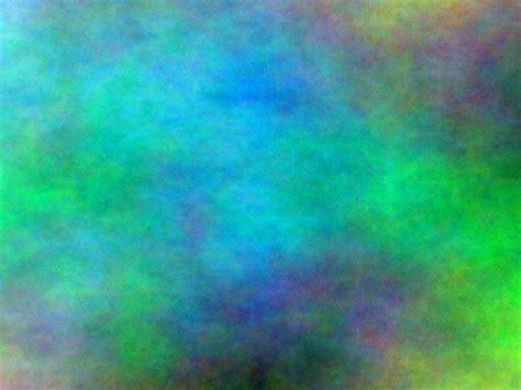 fondos de colores, wallpapers degradee de luces ...