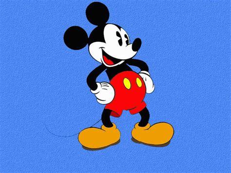 Fondos de Escritorio de Mickey Mouse   Wallpapers de ...