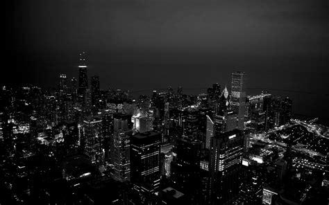 Fondos de escritorio en Blanco y negro ( HD ) - Imágenes ...
