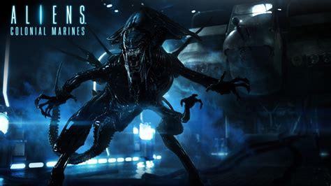 Fondos de Escritorio Gamers Full HD   Imágenes   Taringa!