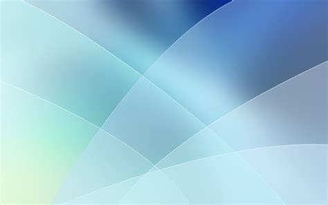 Fondos de pantalla abstractos de colores claros   Imagui