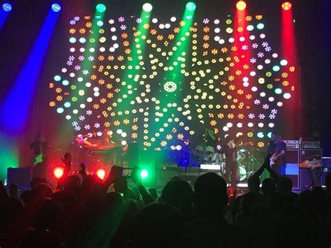 fondos-de-pantalla-conciertos-03 - tuexpertoapps.com