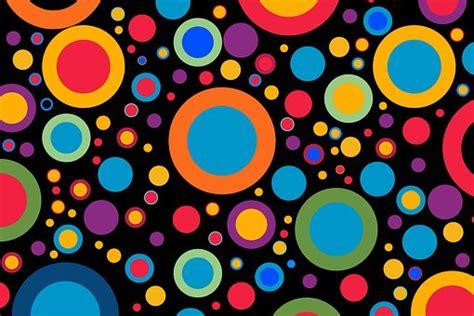 fondos de pantalla de colores fosforescentes   Spanish HD ...