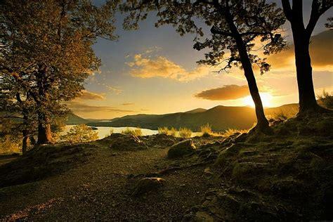 Fondos de pantalla de paisajes naturales   Medio ambiente ...