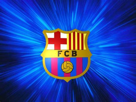 Fondos de Pantalla del FC Barcelona. Wallpapers (2) of ...