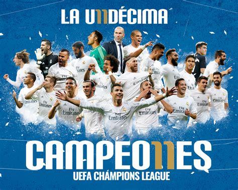 Fondos de pantalla del Real Madrid para escritorio   Real ...
