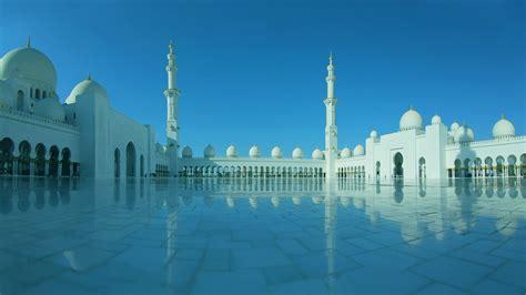 Fondos de pantalla Emiratos Árabes Unidos, Abu Dhabi ...