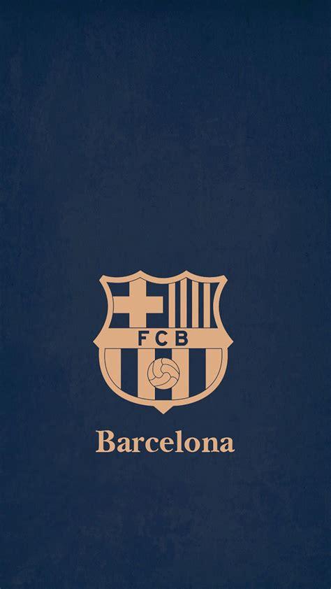 Fondos de Pantalla FC Barcelona | Fondos de Pantalla