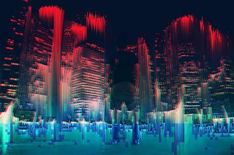 fondos-de-pantalla-glitchart-04 - tuexpertoapps.com