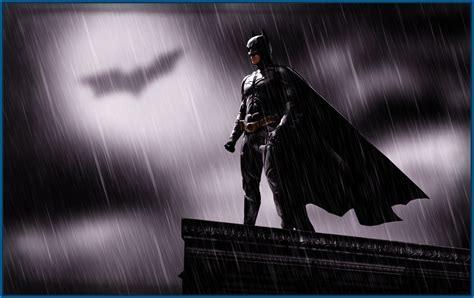 Fondos de Pantalla Hd Batman para tu Laptop | Imagenes de ...