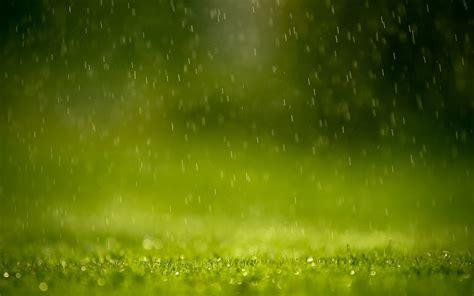 Fondos de pantalla HD Naturaleza - Taringa!