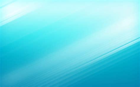 Fondos de pantalla : línea, ángulo, ligero, color ...