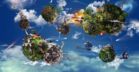 Fondos de pantalla : naturaleza, espacio, cielo, Tierra ...