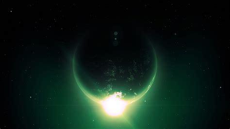 Fondos de pantalla : nebulosa, atmósfera, astronomía ...