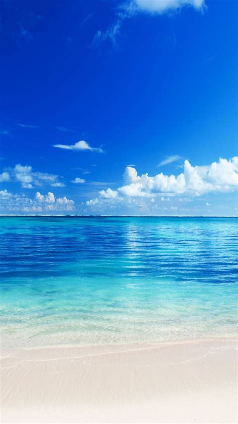 Fondos de Playas para WhatsApp | Imágenes Wallpappers