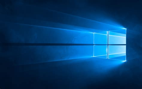 Fondos de Windows 10, Wallpapers Windows 10 Gratis