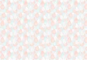 FONDOS DECORADOS!!! | Fondos decorados | Pinterest