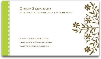 Fondos gratis para tarjetas de presentacion - Imagui