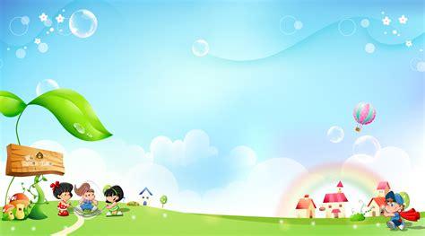 fondos infantiles   Buscar con Google | Dibujos que ...