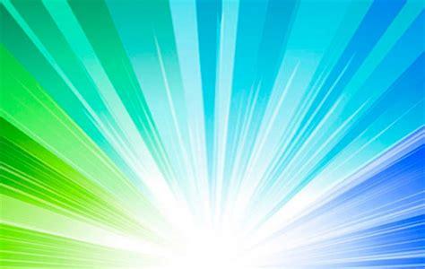 Fondos luminosos para tus diseños   EfectosPs.com