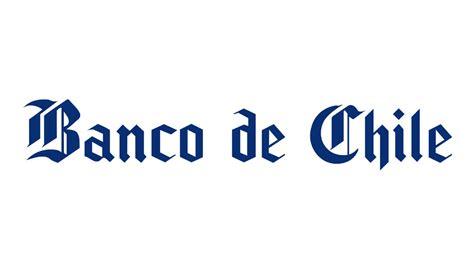 Fondos mutuos de libre inversión: Banco de Chile   Rankia