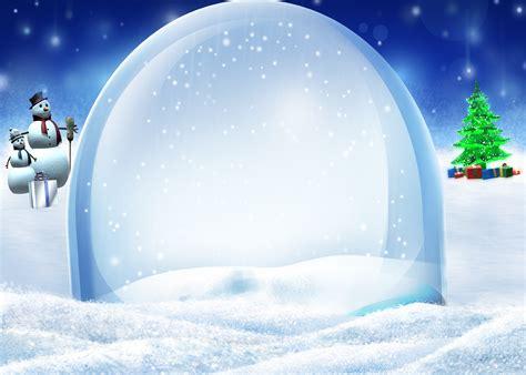 Fondos navidad photoshop | Fondos de Pantalla