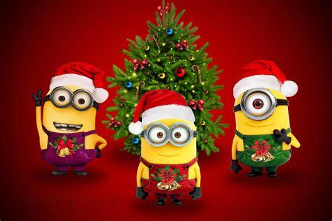 Fondos originales de navidad gratis | Imagenes De Navidad ...