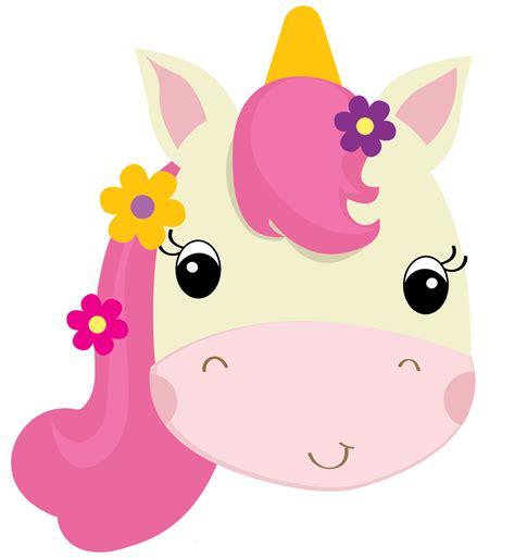 fondos-pantalla-hd-unicornios-wallpaper-gratis (3)