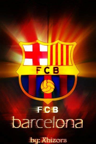 fondos pantalla por elpega - Fondos - Fotos del F.C. Barcelona