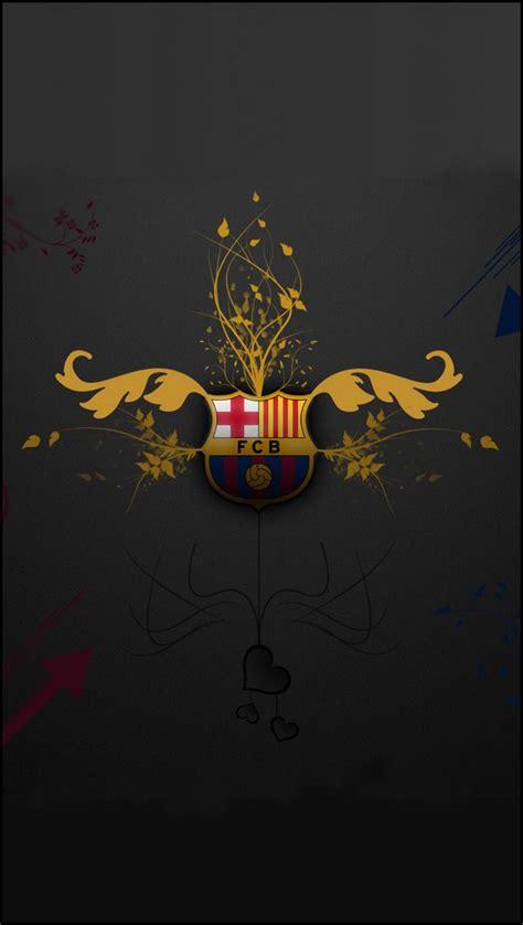 Fondos para celular del Barcelona FC – Imagenes para celular