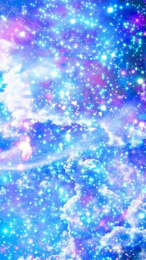 Fondos para edits e imagenes png☜   Steven Universe ...